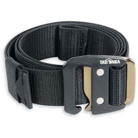 Tatonka Stretch Belt 32mm black
